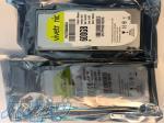 فروش ویژه هارد سروری vivetronic 600gb 10k