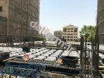 شرکت سازه سقف دال فرم*مشاوره،طراحی، نظارت و اجرا