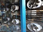 دستگاههای خشک کن میوه و تجهیزات مواد غذایی