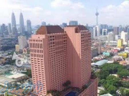 تور مالزی ویژه13و14و 15 آبان هتل4*اکوود