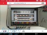 تعمیرات تاسیسات برودتی  گرمایشی