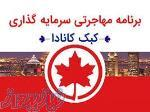ویزای کانادا از طریق سرمایه گذاری در کبک