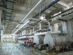 واگذاری شرکت5 گرید برق وتاسیسات با انتقال فوری