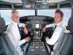 آموزش خلبانی در اروپا