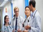 تحصیل رشته های پزشکی در اروپا