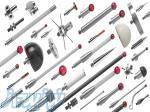 فروش انواع قطعات یدکی دستگاه اندازه گیری سه بعدی CMM ساخت شرکت رنیشا RENISHAW انگلستان