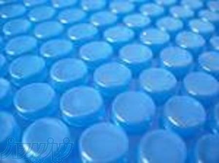 تولید کننده نایلون حبابدار ، استرچ ، شرینگ
