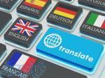 ترجمه مدارک به زبان چکی و لهستانی