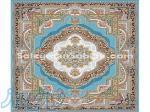 فرش 1200 شانه سلیمان صباحی