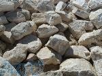 پیچ و رولپلاک سنگ نمای ساختمان در کرج   قیمت پیچ و رولپلاک نما در کرج   پیچ و رولپلاک نما در تهران