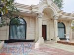 فروش باغ ویلای 500 متری لوکس در ملارد