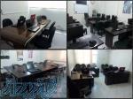 ۶۰ تخفیف ویژه دوره آموزش مهندسی شبکه و امنیت شبکه در کرج