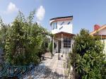 ویلای نوساز360متری منطقه ازادانزلی زیباکنار