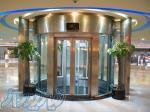 فروش نصب راه اندازی تعمیر و نگهداری آسانسور   تعمیرات برد آسانسور