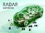 فروش و نصب ردیاب خودرو رادار