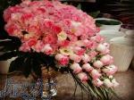 تاج گل مراسم افتتاحیه،تاج گل تبریک تاج گل تحریم
