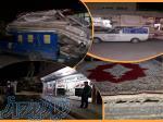 قالیشویی و مبل شویی شاهکار اصل،شستشوی انواع مبلمان،فرش،پتو و خدمات رفوگری،پرداخت رفع سوختگی فرش و