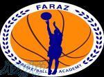 آموزش بسکتبال در آکادمی بسکتبال فراز