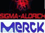 آریا تجهیز   فروشنده و وارد کننده مواد اولیه دارویی از کمپانی های مرک ، سیگما آلدریچ