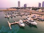 فروش قایق های تفریحی