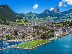 تور سوئیس آلمان