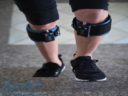دستگاه اصلاح راه رفتن تیوان »خصوص بیماران ام اس و سکته
