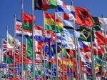اخذ خدمات برای سفارت ها