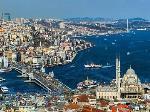 خرید ملک در ترکیه با اخذ اقامت