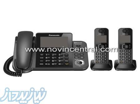 فروش بهترین تلفن سانترال