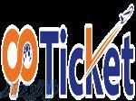 خرید آنلاین ارزان بلیط هواپیما،قطار،اتوبوس