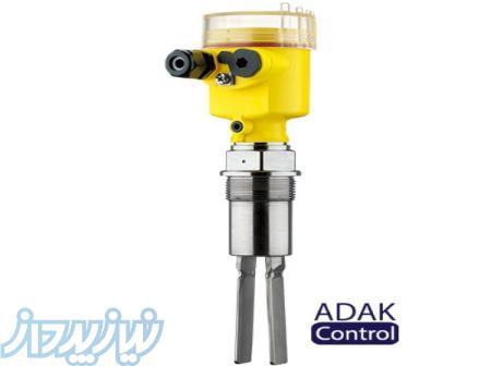 تهیه و تامین تجهیزات ابزار دقیق و اتوماسیون (لول سوئیچ ، سطح سنج ، سنسور فشار  ، دتکتور گاز)
