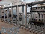 طراحی و ساخت و مونتاژ انواع تابلو برق