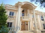 ساخت ویلا و پنت هوس در مازندران