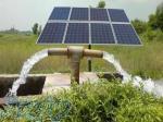 طراحی،فروش،نصب،پنل خورشیدی وپمپ خورشیدی درگرگان_گلستان