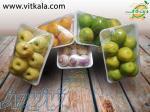 میوه فروشی اینترنتی ویت کالا شیراز