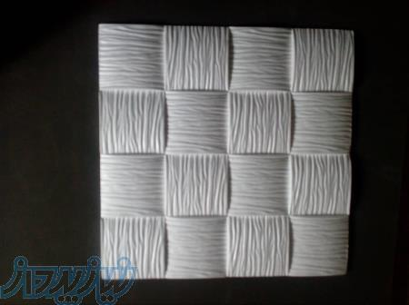 تولیدکننده انواع دیوارپوش فومی و دکوراتیو فضای داخلی