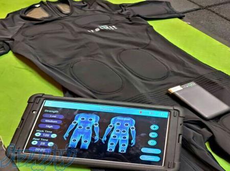 لباس های لاغری با بیس فیزیوتراپی ایتال فیت