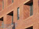 اجرا و نصب آجرنمای دوغابی،اجرای نمای ساختمان و کاشی و سرامیک