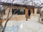 فروش باغ ویلای 670 متری در دهکده ویلای کردزار شهریار