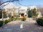 فروش باغ ویلا در شهرک ویلای زیبادشت شمالی محمدشهر