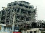 سازه lsf,سازه ال اس اف,ال اس اف،ال اس اف درمازندران,خانه پیش ساخته,ویلای پیش ساخته,ساختمان پیش ساخته
