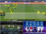www football724 com   فوتبال۷۲۴ مرجع خبری فوتبال