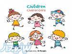 راه اندازی تاسیس مهد کودک