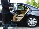 اجاره خودرو در مشهد-کرایه خودرو در مشهد-رنت کار مهربان
