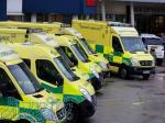 مرکز امبولانس خصوصی امید