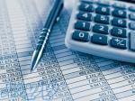 حسابداری و حسابرسی