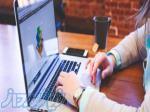 کسب و کار اینترنتی با حقوق عالی در منزل