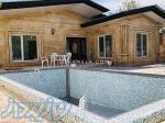 1000 متر باغ ویلا در باغ دشت شهریار