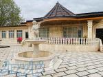 فروش باغ ویلای لوکس در شهر شهریار