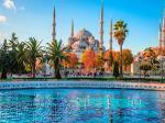 فروش و اجاره ملک و اخد اقامت ترکیه